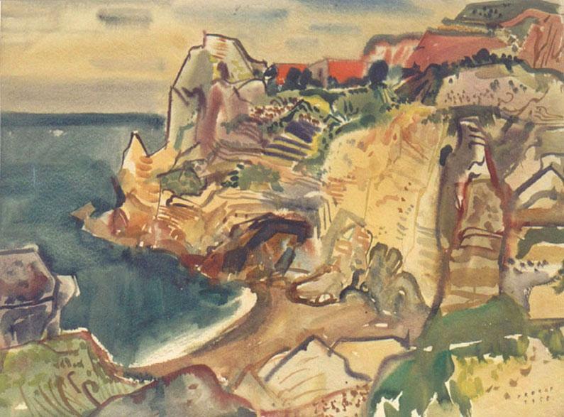 Maler Rosenheim karl prokop maler und graphiker